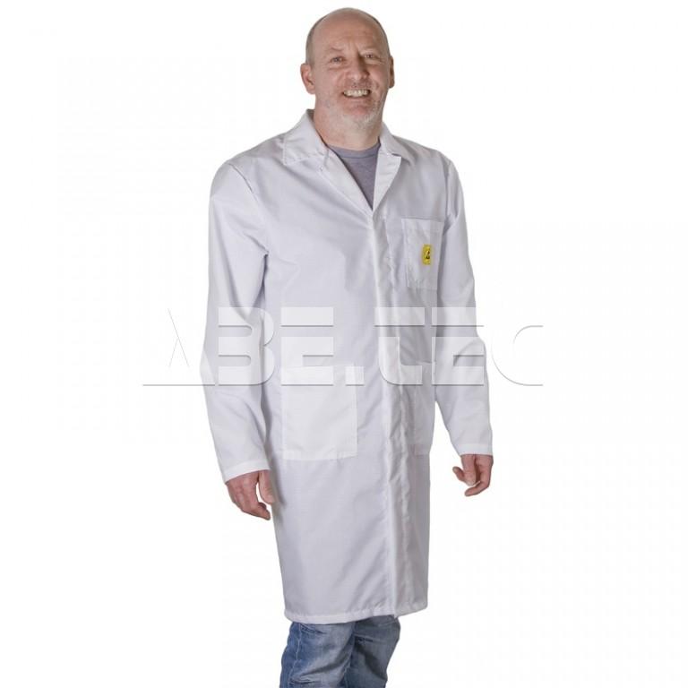 ... 72150 ESD laboratorní plášť 21f4a08870