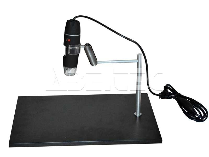 Usb digitalni mikroskop novo kupindo